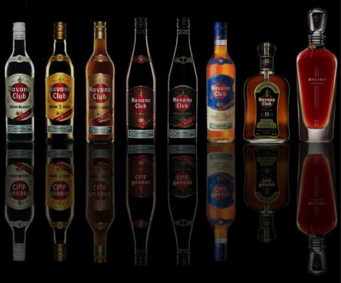 Cuba, Rum,Carribean,Maestro Roneros,Bacardi,Havana Club,