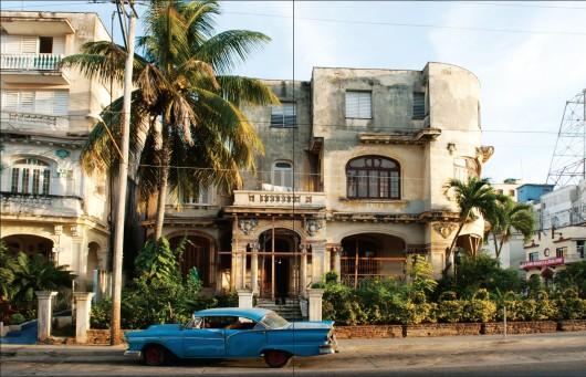havana-live-farming-Havana