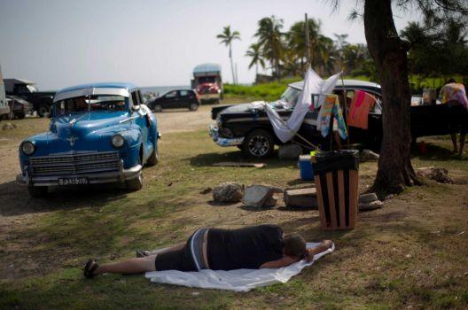 havana-live-havana-beach