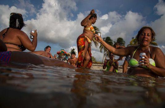 havana-live-havana-beach7