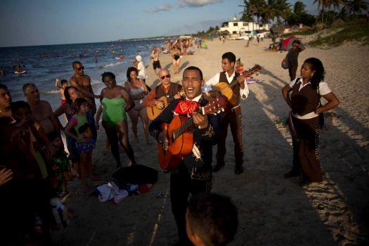 havana-live-havana-beach4