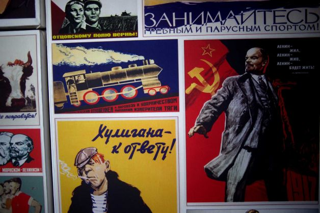 havana-live-russian-restaurant