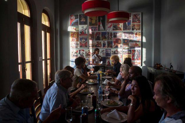 havana-live-russian-restaurant1