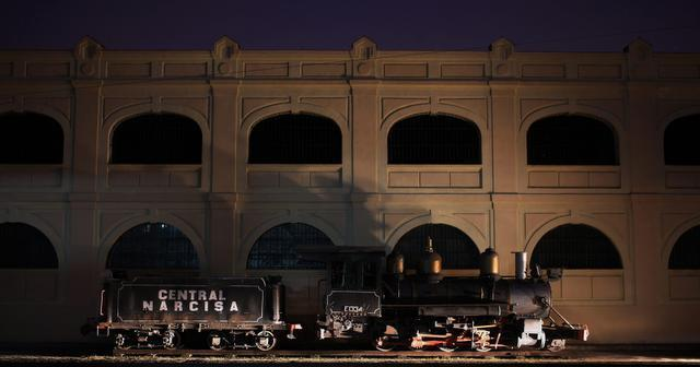 havana-live-steam-locomotiv1