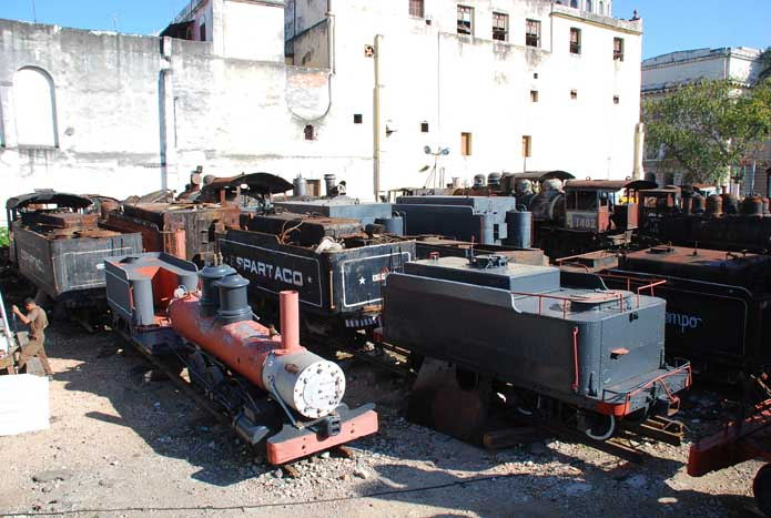 havana-live-steam-locomotiv3
