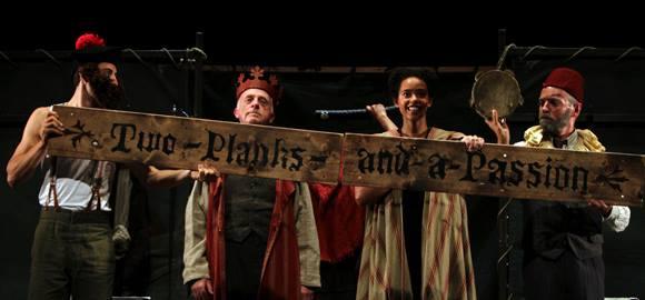 havana-live-german-teater