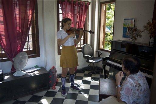havana-live-violine-maker1