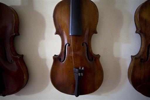 havana-live-violine-maker3