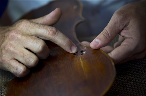 havana-live-violine-maker4
