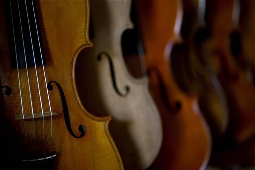 havana-live-violine-maker7