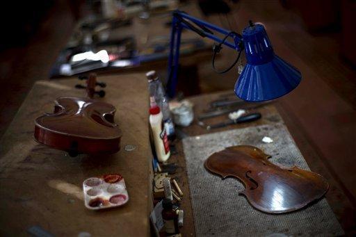 havana-live-violine-maker8