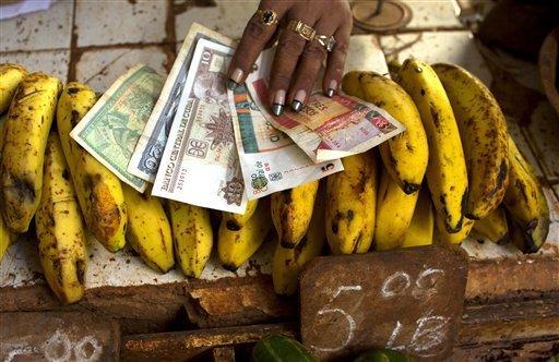 havana-live-currency