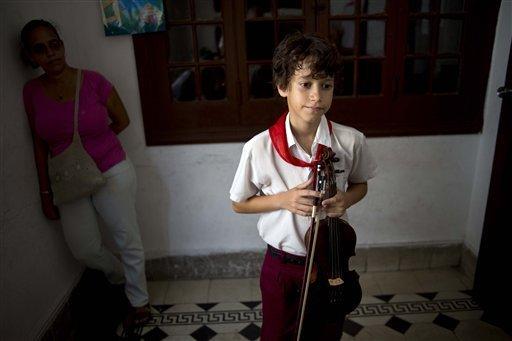 havana-live-violine-maker9