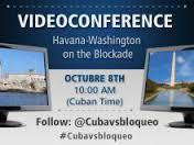 havana-live-videoconference