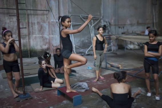 havana-live-children-circus3