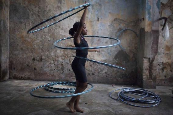 havana-live-children-circus1