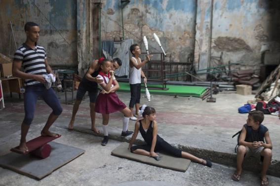 havana-live-children-circus