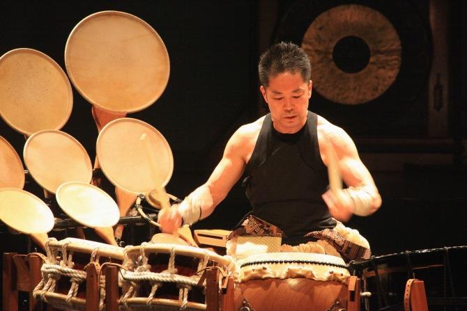 havana-live-Eitetsu Hayashi