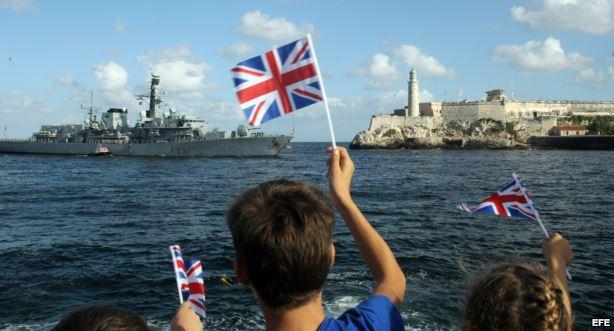 havana-live-britisch-fregatt