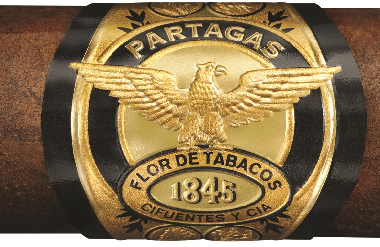 Havana to Host Meeting of Friends of Partagas
