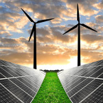 Cuba promotes use of renewable energies with ambitious development plan Photo : Internet