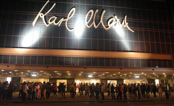 havana-live-karl-marx-teater