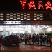 Salas de cine de La Habana reabrirán con clásicos cubanos