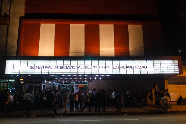 havana-live-CINEMA-Havana