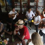 The Reopening of Cuba's Tourist Industry, When and How?