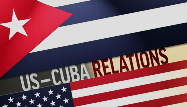 Cuba details sanctions impact in rare assessment