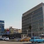U.S. House Democrats urge Biden to revert to Obama-era Cuba detente