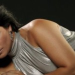 Olga Tañon & Earth, Wind and Fire to Play in Havana