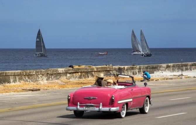 havana-live-havana sail race