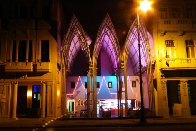 Bartolome_la-abadia