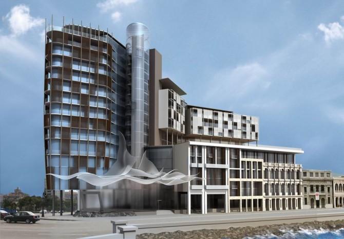 J-A_Choy_Edificio_Prado-Malecon