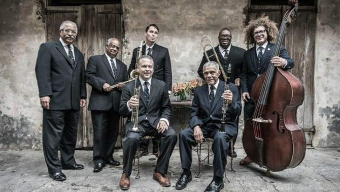 havana-live-new orleans jazz band