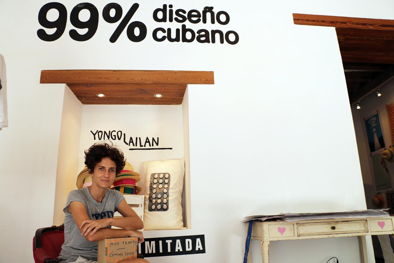 havana-live- Sonia-Narang_Idania-del-Rio-Photo-3