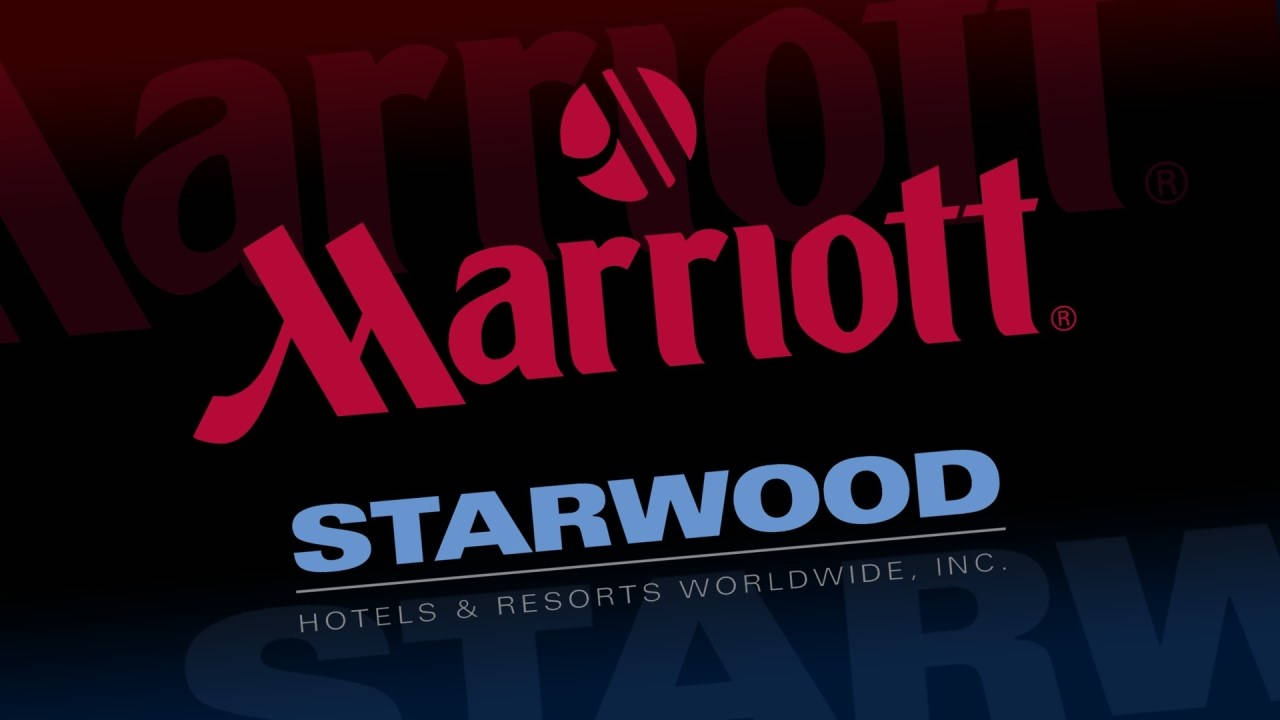 havana-live-marriot-staRWOOD