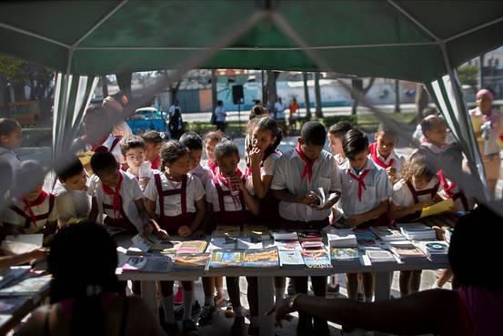 havana-live-book fair