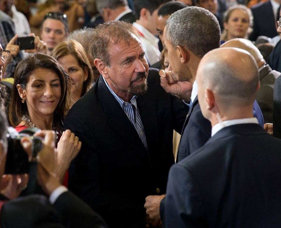 havana-live-Obama US Cuba(3)