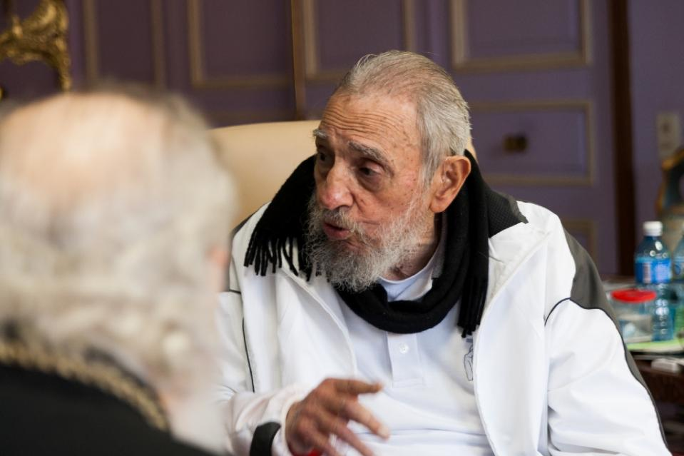 havana-live-Fidel