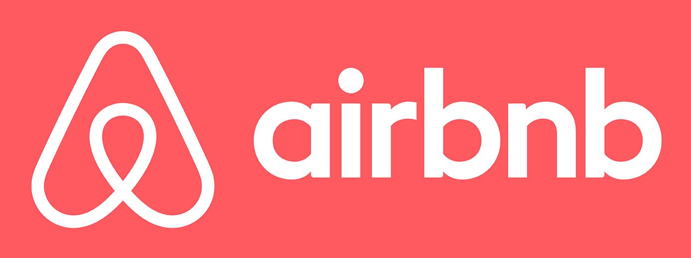 havana-live-airbnb_logo_detail