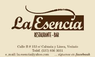 havana-live-ESENCIA 2-2