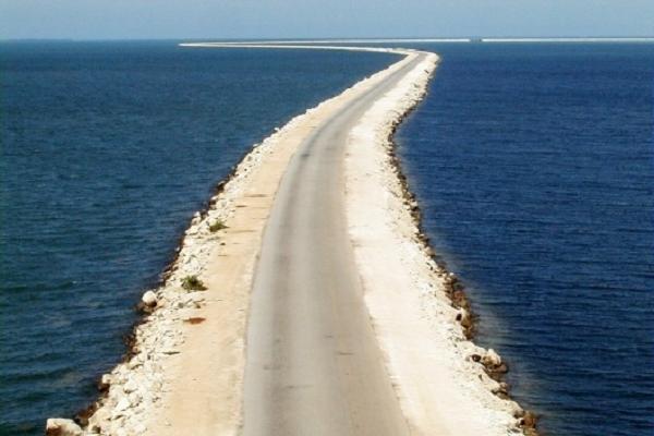 havana-live-highway-cayo-coco