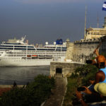 Judge dismisses lawsuit against Carnival Cruise for doing business with Cuba