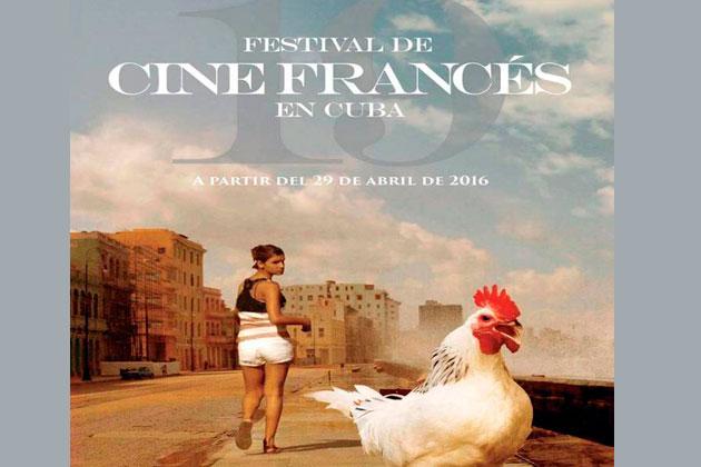 havana-live-cine-frances