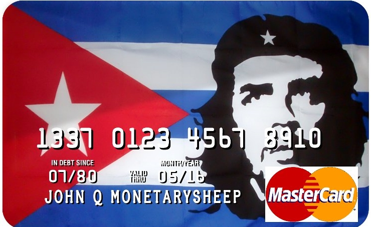 havana-live-che-master-card1