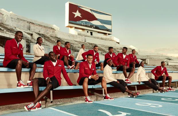 havana-live-cuba-olympic-team
