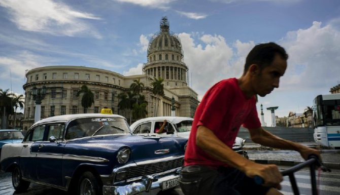 cuba-sanctions-cop-wash-exam