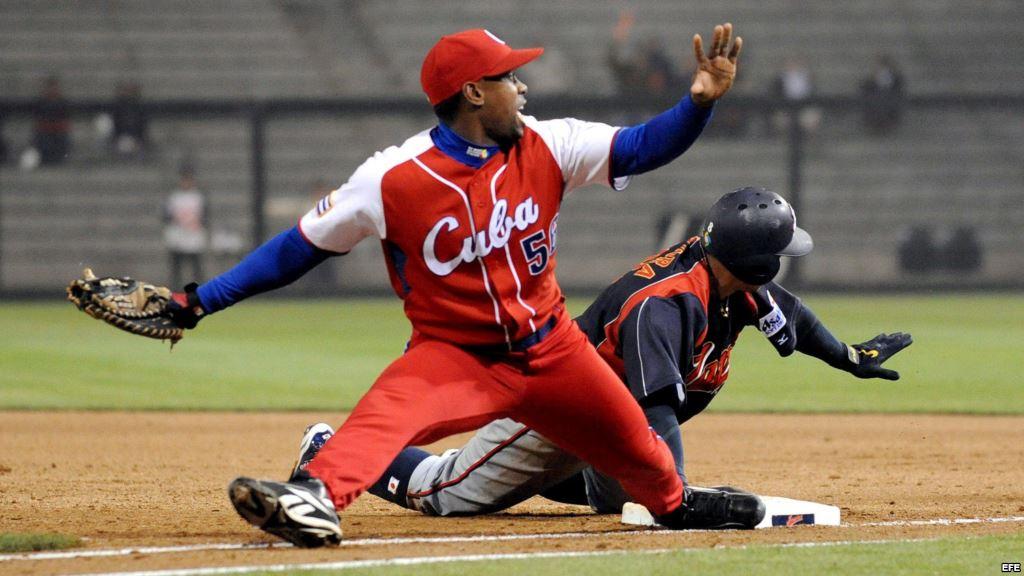 peloteros-cubanos